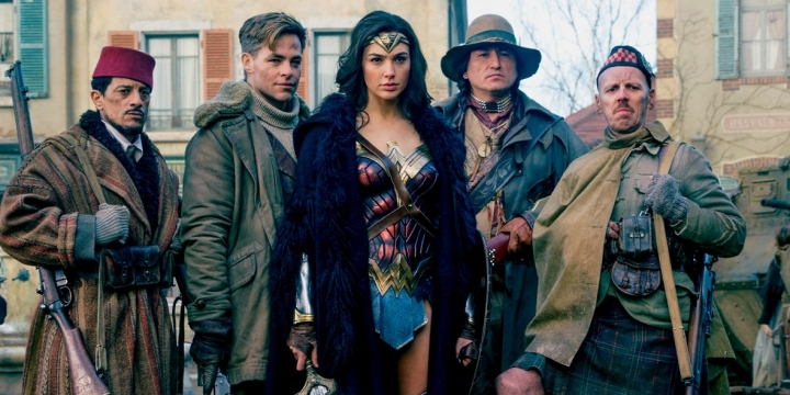 Wonder-Woman-Movie-Heroes-Cast.jpg