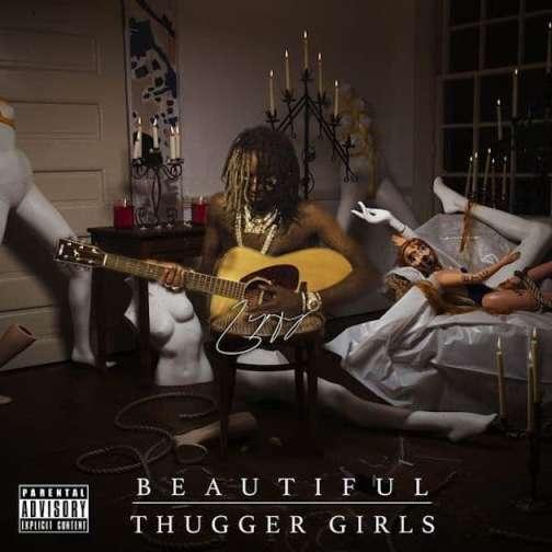 young_thug_thugger_girls2